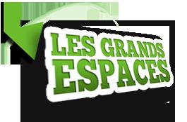 logo-grands-espaces-parapente-annecy