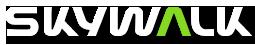 logo_skywalk4