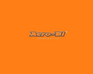 Aero_Bi_orange