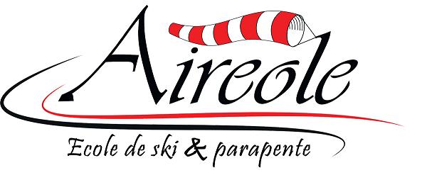 logo-aireole-header-3