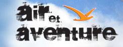 logo_AA_bleu