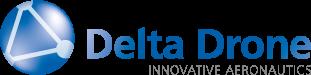 SIT_DELTADRONE_361_delta-drone