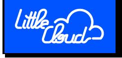 littlecloud_logo