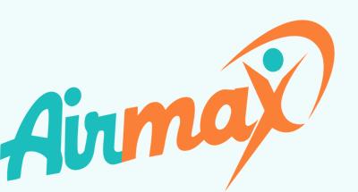 AIRmax3