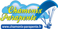 Chamonixparapente