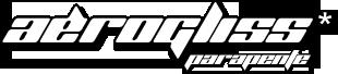 aerogliss-bapteme-parapente