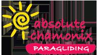 logoAbsoluteChamonix