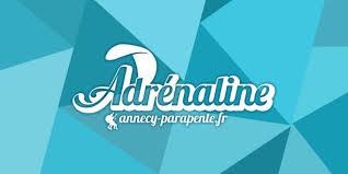 logo_adrenaline
